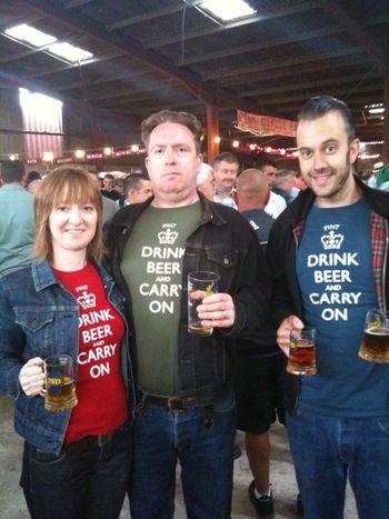 Canterbury-beer-fest